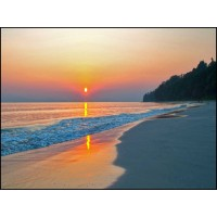 Honeymoon pkg - South Andaman
