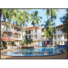 Goa - Group Tour