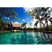 Bali - 5 Star Deluxe Package