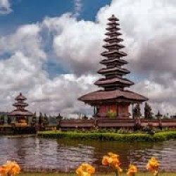Bali - Group Tour