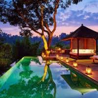 Bali - 4 Star Package