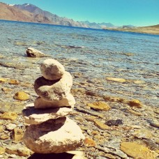 Leh – Ladakh Group Tour